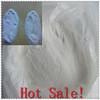 pipe grade PVC resin powder as plastic raw material