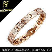New style indian diamond gold jewellery bangles