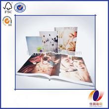 cheap hardcover photo book printing
