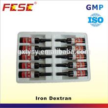 Guangxi vitamin b1 b6 b12 injection