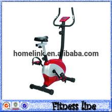 HL-HW1146 gym bicycle,gym appliances,commercial gym equipment
