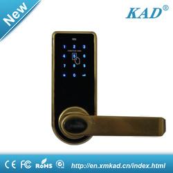 security number code lock ,digital code door lock,code lock