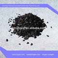 Fabricação de purificação de ar areia e filtro de carvão ativado