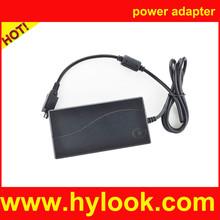 PS-180 24V Power AC Adapter for Pos printer Epson Tm-T88iv TM-T88V U220B U220D U950