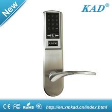 smart home and apartment door lock ,digital lock,digital code lock