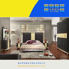 Alibaba express opium furniture