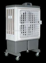 Vee-Green Mini Portable Air Conditioning Unit Wholesale Price