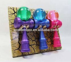 intelligence toys ,popular kid toy