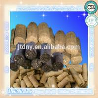 Good quality supply bulk wood pellets wholesale for sale