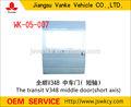 Jogos do corpo Auto JMC TRANSIT V348 Car oriente porta