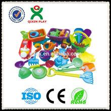 Children Small plastic toys wholesale/QX-186L