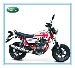 150cc new fashion chopper motorcycle