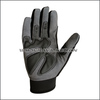 Waterproof sport gloves/Curling gloves
