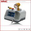2014 new inventions handy cure portable acupuncture machine