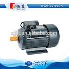 centrifugal switches single phase motor