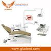 Dentist Dental Supply CE Best Dental Unit china sental supply