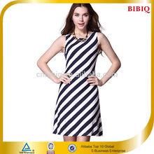 New Fashion Stitching One Piece Girls Pakistani Party Dresses Frocks Designs 2014