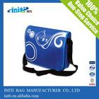 china wholesale cheap men shoulder bag men genuine leather messenger bag