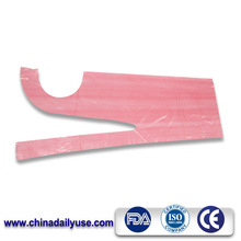 medical disposable products disposable plastic apron
