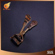 Top grade pvc cosmetic bag (EC4354)