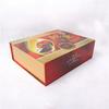Top Quality Handmade Custom Printing paper headphone box