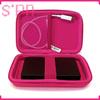 Custom eva hard protective case for microsoft surface pro tablet