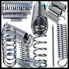 3 wheel motorcycle spare part