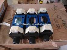 OEM rexroth hydraulic solenoid valve, bosch rexroth valve