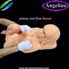 Secret Manufacturer silicone sex dolls import china sex toys