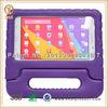 Super modern protective lightweight kids 7 inch tablet case