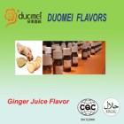 DM-31034True ginger essence flaovr