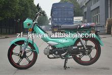 mini super cub motorbike,moped delta motorcycle