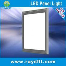 أفضل لوحة سامسونج 55 60x60 cm بوصة تلفزيون led المصنوعة في الصين