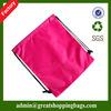 mesh laundry bag,waterproof laundry bag,folding mesh laundry bag