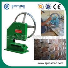 manual mosaic making machine