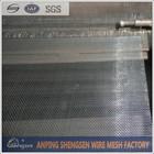 316,304 stainless steel mesh/window door security screen