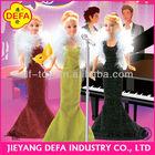 Defa Lucy SGS ISO High Quality 16 Inch Dolls Japanese Cartoon Doll Toy Mini silicone sex doll