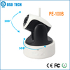 windscreen car camera dvr video recorder wifi cell phones for skype dual camera waterproof pipe inspection camera