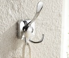 Special Furniture Clothes Rack Hook