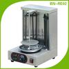 Stainless Steel Doner Kebab Machine/Shawarma Machine/Kebab grill for Sale BN-RE02