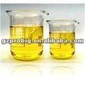 Buena espuma estabilizador de coco diethanolamine / CDEA ( 6501 ) fabricante