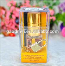 2014 france original brand designer perfume manufacturer