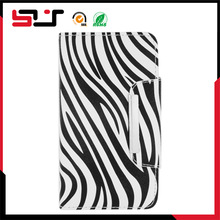Newest 2014 shockproof flip pu pouch wallet shockproof retro book leather case for samsung galaxy note 3