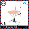 2014 Hot Adjustable Height Table For Cat Pet Grooming Table HT-2