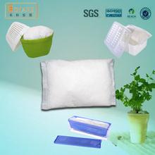 2014 New design of Eshare Calcium Chloride best price wholesale car air freshener