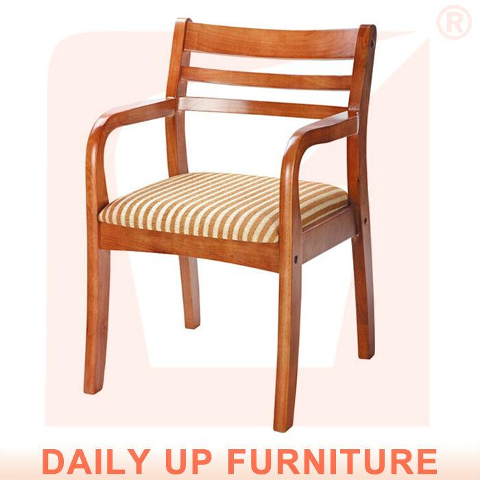 Ah ap restoran sandalyeleri yemek otel mobilya sat l k - Como tapizar sillas de madera ...