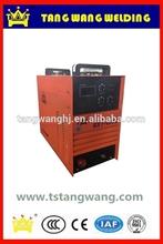 ZX7-400E 400 amp welding machine/ IGBT welding machine