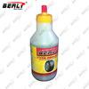 Bellright Tire sealant tire repair tool tire repair chemical