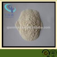 Polyvinyl alcohol PVA 1788/ pva fiber for cement/ pva for film