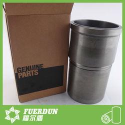 High Quality M11 Cylinder Liner 3080760
